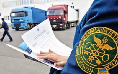 У Львівській митниці оцінили збитки від блокування пунктів пропуску