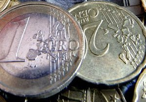Курсы наличной валюты на 2 апреля
