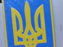 Депутат Европарламента призвал ЕС защитить Украину от экспансии Кремля