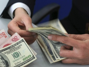 Американские ученые: считать деньги полезно для психики
