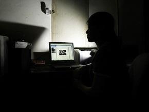 Банкам и соцсетям угрожает новый вид кибервирусов