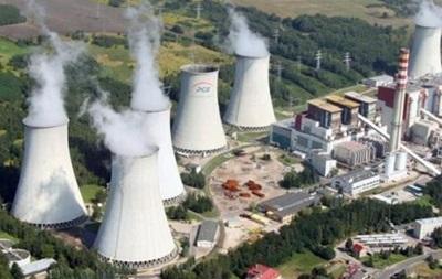 Польша построит еще несколько атомных электростанций
