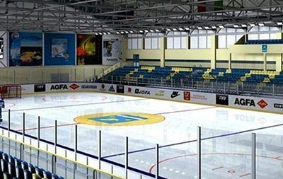 У Києві екс-директора льодового стадіону судитимуть за розтрату 15 млн грн