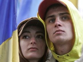 Исследование: Украинцев в Молдове дискриминируют