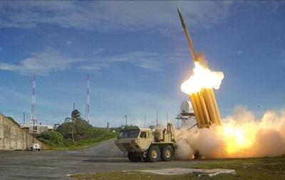 Эр-Рияд согласовал сделку с США о многомиллиардных закупках оружия