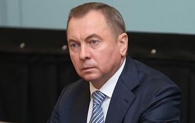 Мінськ дав коментар полоненню українських кораблів