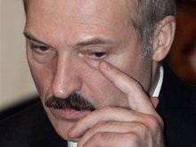 США требуют от Лукашенко освободить Козулина