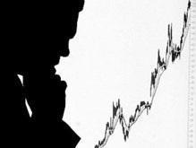 МВФ и ВБ видят признаки перегрева российской экономики