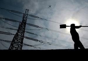 Рада определила основные приоритеты научно-технологического развития Украины