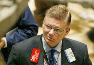 Рынки: Парламентские баталии не влияют на украинские биржи
