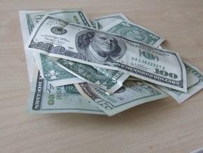 Порошенко назвал причины высокого курса доллара