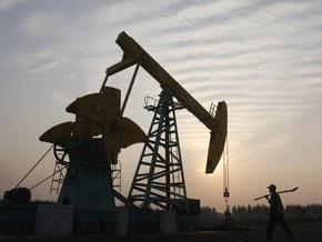 Цена на российскую нефть в 2009 году составит $50 за баррель