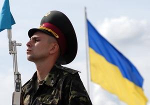 найти работу - работа для военных - Эксперты рассказали, какую работу в Украине предлагают экс-военным