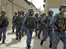 НАТО сможет использовать военную базу в Узбекистане