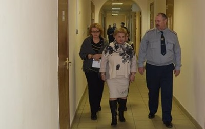 Поранених українських моряків в РФ тримають в загальних камерах - правозахисники