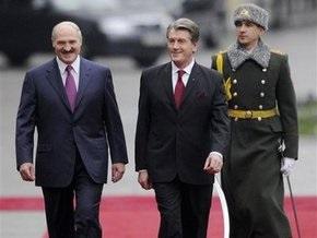 Ющенко уверен, что в ближайшие дни начнется локализация эпидемии гриппа
