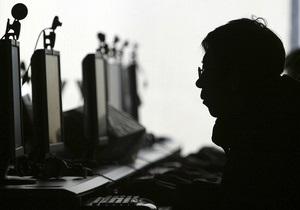 В Греции арестован 18-летний хакер, взломавший сайты Интерпола, Пентагона и ФБР