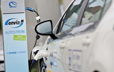 Opel выпустит электроверсии всех моделей