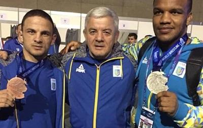 Выборы тренера сборной по греко-римской борьбе закончились скандалом