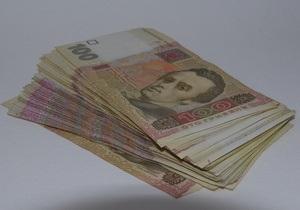 Инвестиции в Украину - Капитальные инвестиции - Госстат отчитался о существенном падении капитальных инвестиций в Украину в первом полугодии