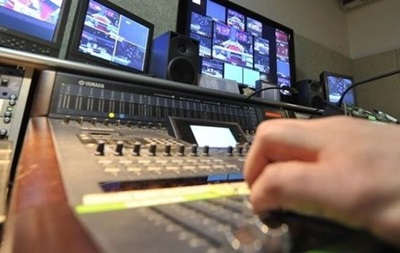 В Кропивницком прекратили трансляцию восьми телеканалов РФ