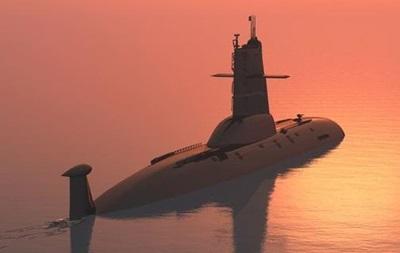 Індія візьме в оренду другий російський підводний човен
