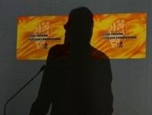 В БЮТ призывают Ющенко понять - второй раз президентом ему не стать
