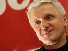 Литвин рассказал, чем зарабатывал на жизнь в голодных 90-ых