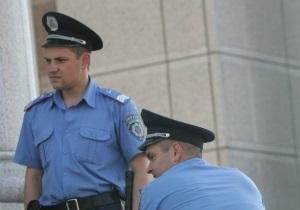 В Одессе на автомойке застрелили мужчину