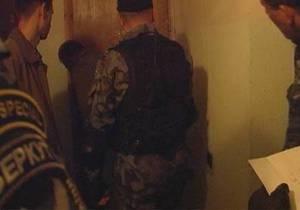 В Черкасской области пятеро злоумышленников присвоили зерна на 23,5 млн грн