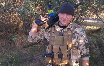 Порошенко присвоил участнику АТО звание Герой Украины посмертно