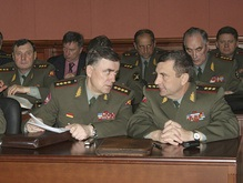Минобороны РФ не планирует наступления на Тбилиси. Саакашвили успокаивает жителей города
