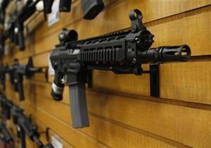 Ъ: Украина намерена урегулировать производство оружия