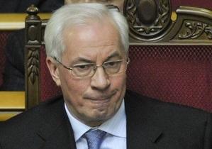 Источник: Миссия МВФ уедет из Киева ни с чем, поэтому рассчитывать на кредит Украине не стоит