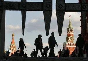 МИД РФ: Требования Литвы компенсации от России за события 1991 года несостоятельны