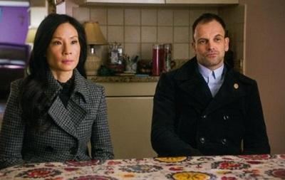 CBS закрывает сериал Элементарно с Люси Лью