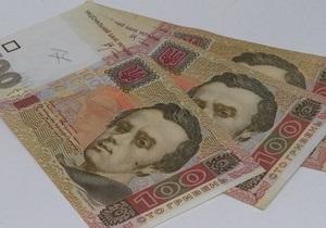 Родовид Банк увеличит уставный капитал почти на 50% благодаря допэмиссии акций