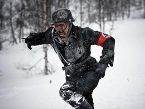 Сегодня в Киеве покажут комедийный хоррор о нацистах-зомби