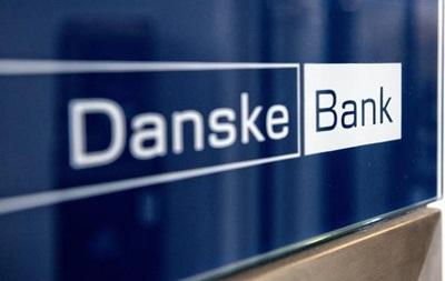 Всписке задержанных бывших служащих Danske Bank преобладают русские имена