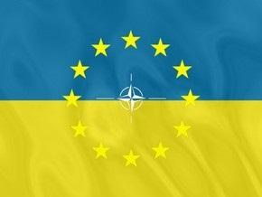 Посол Германии: Досрочные выборы отдалят Украину от НАТО и ЕС