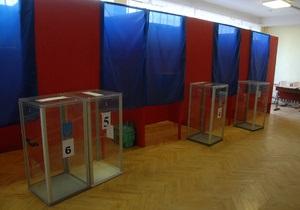 Где и почем: наблюдатели сообщают о подкупе избирателей в разных уголках Украины
