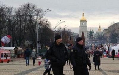 Полиция усилит патрулирование храмов и церквей