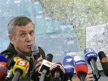 Генштаб РФ: НАТО не может постоянно наращивать силы в Черном море