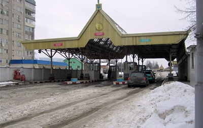 Київ і Кишинів зміцнять співпрацю