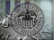 ФРС США снизила учетную ставку до 2,25%