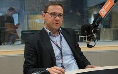 Дуда назвал причину смены посла в Украине