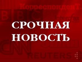 Авария на российской подлодке унесла жизни 20 человек