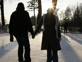 Ученые приблизились к изобретению любовного эликсира