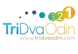 Украинцы используют Visa/Master Card и «Приват 24» при оплате покупок на  «Tri Dva Odin»