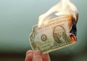 США заподозрили еще один банк в сотрудничестве с Ираном